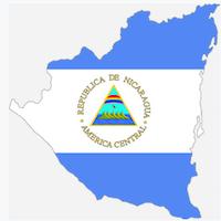 Oremos por Nicaragua