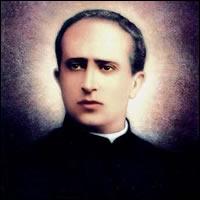 José María de Yermo y Parres, Santo