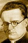 Mariano Górecki, Beato