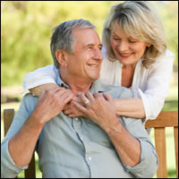 Catholic ayuda a encontrar pareja [PUNIQRANDLINE-(au-dating-names.txt) 37