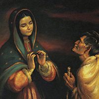 el indio catholic singles Singles tours and cruises for catholics by rebecca rogge  cruises and tours are a great opportunity for catholic singles looking to make new friends or meet that.