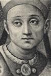 Constancio de Perugia, Santo