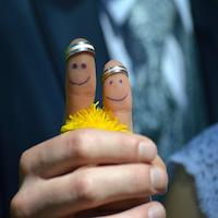 Matrimonio Biblia Quiz : Catholic.net cinco formas de decir te amo