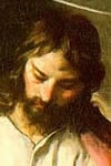 Juan, Santo