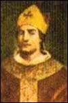 Bertrando de Aquilea, Beato