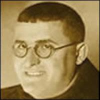 Antonio Faúndez López, Beato