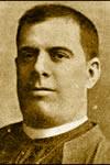José Álvarez Benavides