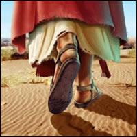 Preparar y allanar el sendero al Mesías