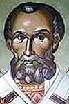 Ireneo de Sirmio, Santo