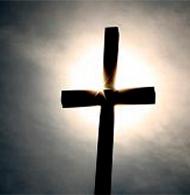 Christ Chooses Me!