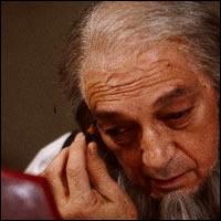 """El Papa en Sta. Marta advierte sobre la religión """"de maquillaje"""" y del """"aparentar"""""""