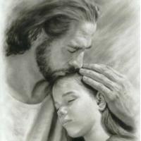 Jesús me necesita