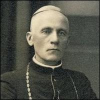 Teófilo Matulionis, Beato