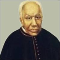Francisco de Paula Victor, Beato