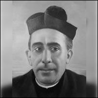 José Acosta Alemán