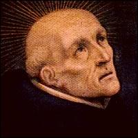 Lorenzo de Ripafratta, Beato