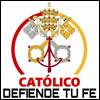 Católico Defiente tu Fe