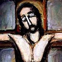De ascesis y de cruz... ¡ni idea!