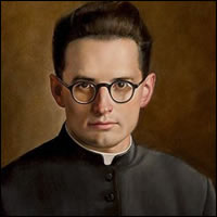 János Brenner, Siervo de Dios