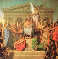Romanticismo y cristianismo - Epoca del clasicismo ...