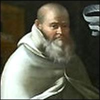 Pedro Damián, Santo