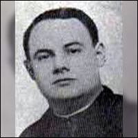 Cayetano García Martínez