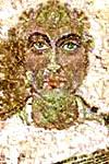 Quodvultdeus, Santo