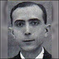 Francisco García Balanza