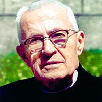 Santiago Alberione, Beato