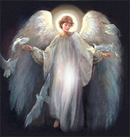 Catholic net - Is belief in angels and archangels on the wane?