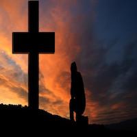 """Résultat de recherche d'images pour """"al pie de la cruz"""""""