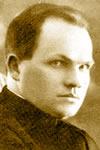 Antonio Lesczewicz, Beato