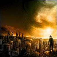 ¿Está cerca el fin del mundo?