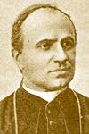 José Marello, Santo