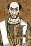 Maximiano de Ravena, Santo