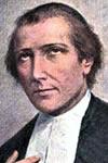 Salomón Leclerc, Beato