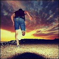 En fuga de Dios