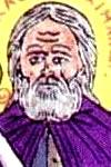 Lucas de Mesina, Santo