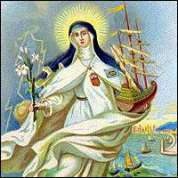 María de Cervellón, Beata