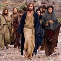 Acompañar a Cristo