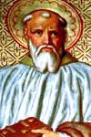 Guillermo de Eskilso, Santo
