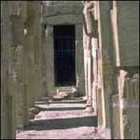 http://imagenes.catholic.net/imagenes_db/2b8e92_puerta_estrecha.jpg