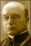 Antonio Zawistowski, Beato