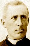 Segismundo Gorazdowski, Santo