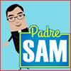 PadreSam.com