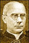 Estanislao Kubski, Beato