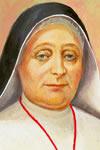 María del Sagrado Corazón Schininá, Beata