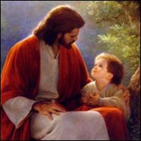 ¿En qué consiste el ser niño frente a Dios?
