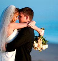 Matrimonios Exitosos Biblia : Catholic.net un matrimonio feliz y para siempre