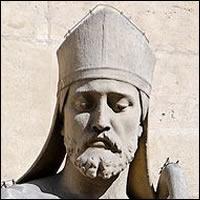 Honorato de Amiens, Santo